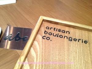 Artisan Boulongerie Co. Singapore Reviews