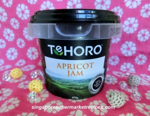 TEHORO JAM REVIEWS