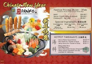 danro japanese hotpot chinese new year promotions