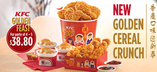 cost analysis for kfc in china As in the above we have a relatively thorough analysis on the strategies and some weakness of kfc's location strategies in china, we will summarize the pros of kfc has practiced in its location strategies of china.