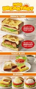 mos burger breakfast menu
