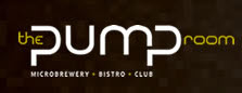 the pump room valentine's day dining promotions 2014