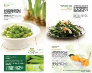 putien spring menu