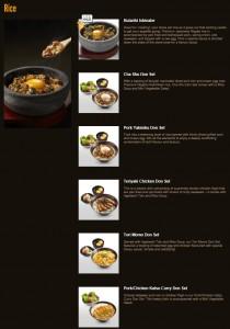 ramen play donburi rice set promotions
