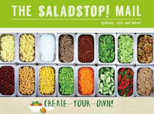 Salad stop order online promotions 1