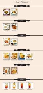 breadtalk cafe new menu