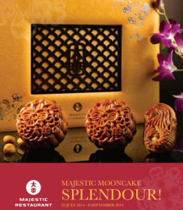 majestic mooncake promotions