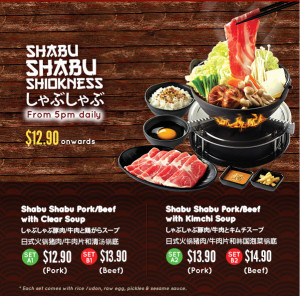 ramen play shabu shabu menu singapore