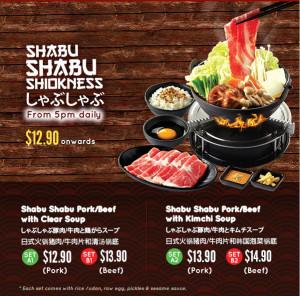 ramen play shabu shabu menu singapore